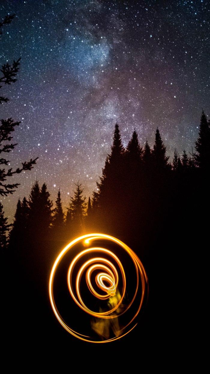 Voie Lactée 5